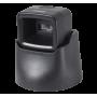 Escaner Posiflex CD-3600 2D UNS negro