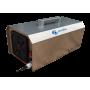 Generador de ozono TDC20