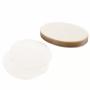 Papel Celofan Ovalado 80*110 mm ( 470 UND )